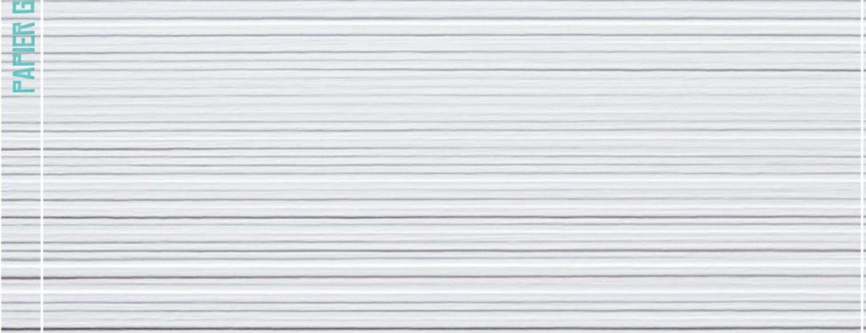 Museen Deggendorf - Publikation Papier Global Coverbild