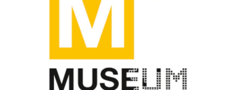 Stadtmuseum Deggendorf - Museum uploaded Logo