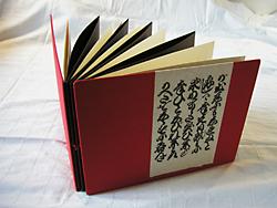 Buch aus der Lehrerfortbildung
